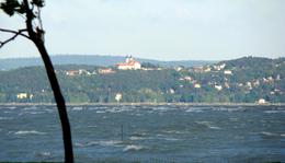 Április 2. - Tóth Árpád: Április