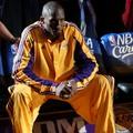 Amiért a Lakers nyeri az idei NBA döntőt