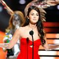 Megan Fox esete az angyallal