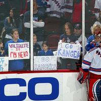 NHL rájátszás - New Yorknak kell a Stanley kupa