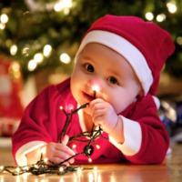Versys Karácsony