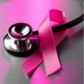 Új remény a rákos nőknek