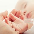11 apró jel, amelyre érdemes figyelni azoknak, akik édesanyák szeretnének lenni
