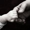 Nem ültették be a beteg embriókat a Versysben, ezzel megmentettek a biztos vetélés szörnyűségétől. Köszönöm!