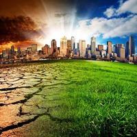 Környezetünk jövője, a mi egészségünk jövőjét is meghatározza
