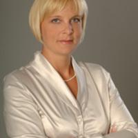 Lehetséges az embrióadományozás Magyarországon?