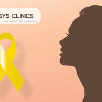 Endometriózis: a termékeny korú nők rejtélyes betegsége