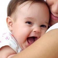 Alapvető emberi jognak kell tekinteni a reprodukció jogát