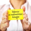 Március az endometriózis hónapja - 2. rész