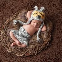 Ikerterhesség – az IVF természetes velejárója?