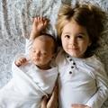 Az IVF kezelések után mi legyen a lefagyasztott embriókkal?