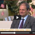 Mokka interjú Dr. Vereczkey Attilával