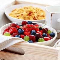 A speciális diétáknak nincs bizonyítottan hatása a termékenységre.