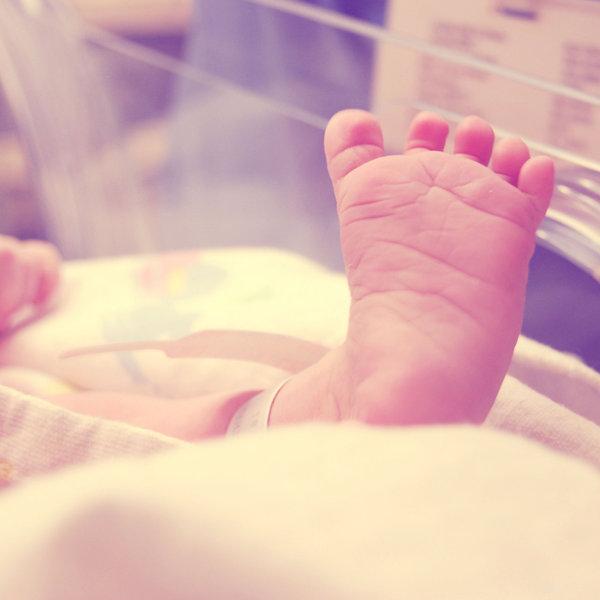 baby_foot.jpg
