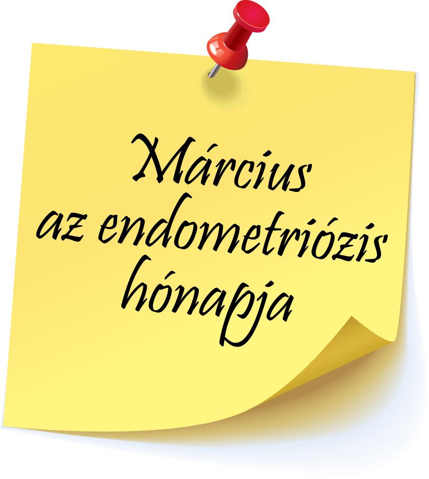 endometriozis2.jpg