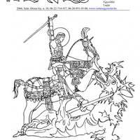 """""""VÉRTES"""" Egyesület újság 2. szám 2008 április"""