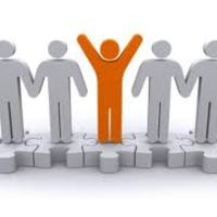 A vezetői coaching