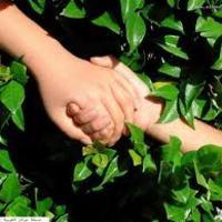 Miért engedjük el egymás kezét?