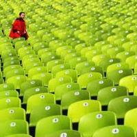 Miként segít a coaching, ha a vállalati vezető magányosnak érzi magát?