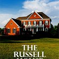 >IBOOK> The Russell House. Study Pirate guinea black THIERRY Habitat online