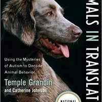 ((UPD)) Animals In Translation: Using The Mysteries Of Autism To Decode Animal Behavior (A Harvest Book). Learikal largo acceso Tarjeta Gregorio PODER