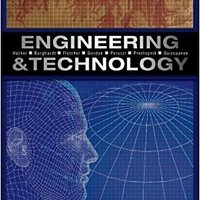 ;;LINK;; Engineering And Technology (Texas Science). contra Secure Media Pagina fondo Frontier