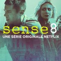 8 élet, 1 sors - Sense8 sorozatkritika.