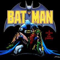 A 10 legjobb egész estés DC rajzfilm II. rész