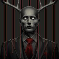 Vészesen közeleg a Hannibal folytatása - előzetes