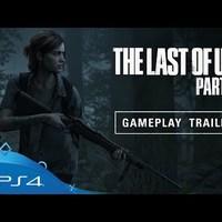 E3: A Sony termése ismét bőséges