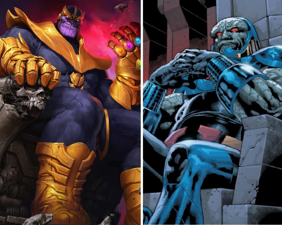 20_-thanos-copies-darkseids-powers-and-love-of-thrones.jpg
