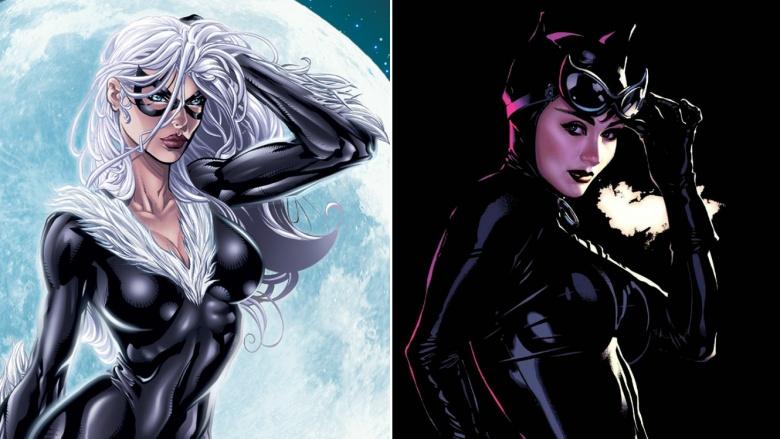 black-cat-1979-vs-catwoman-1940-1463433791.jpg