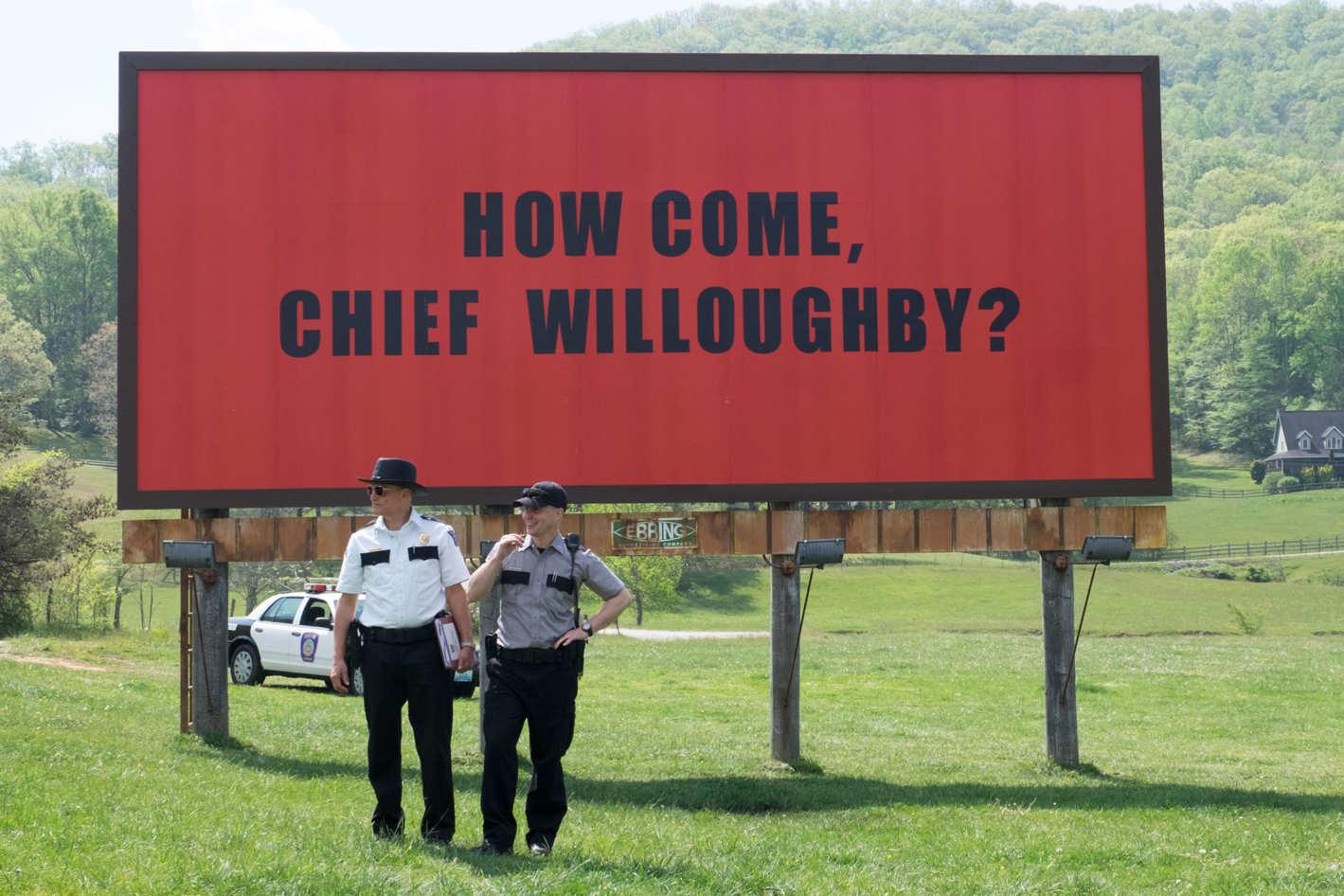 three-billboards-1.jpg