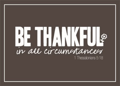 be-thankful.jpg