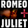vetito blog deluksz romeo + julia