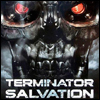 vetito blog deluksz terminator salvation gaybot edition