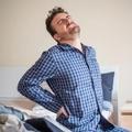 Oldalt fekve alszol? Ez téged is érinthet!