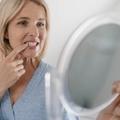 Itt a titok, hogy tökéletesen tiszták legyenek fogaid