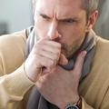 Megfázásra, orrdugulásra, köhögésre ezt ajánljuk