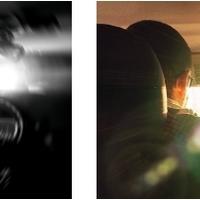 Téged is elvakít a nap és a reflektorok vezetés közben?
