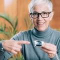 Járvány idején nagyon hasznos: így mérd le véroxigénszinted!