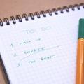 4 ok, ami miatt szeretünk listákat olvasni