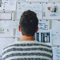 12 használható ötlet tartalommarketinghez