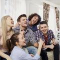 A RIVA WAND hangrendszer isteni zeneélményt nyújt otthonod minden szegletében