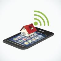 Leggyakoribb tévhitek az intelligens házakkal kapcsolatban  - 1. rész