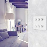 Az intelligens szállodáké a jövő