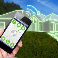Intelligens otthon, az igazán zöld megoldás