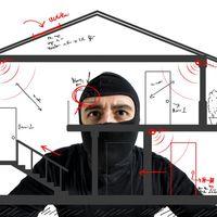 Aggódjunk vagy ne? Mennyire biztonságos egy intelligens otthon?