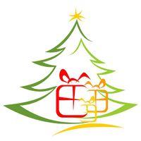 Intelligens otthont karácsonyra!
