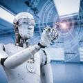 Tetszik vagy sem, a mesterséges intelligencia már velünk van